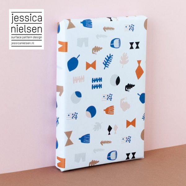 jessicanielsen-collage-wrap-3