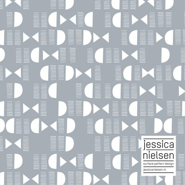 jessicanielsen-wrap-02