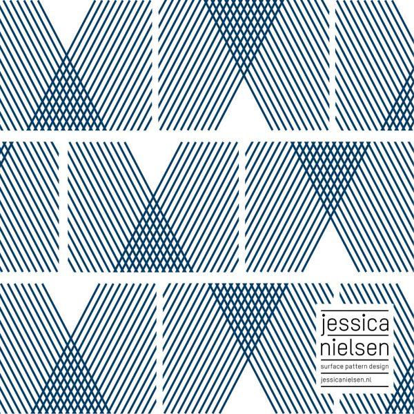 jessicanielsen-wrap-03