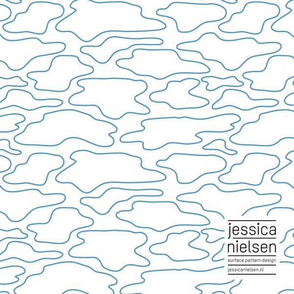 jessicanielsen-agua-wrap