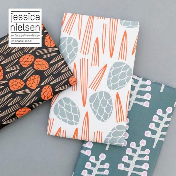 jessicanielsen-xmas19-wrap-page