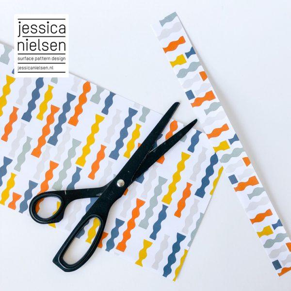 jessica-nielsen-wrap-w37-4